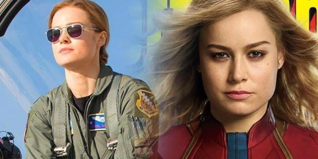 captain-marvel-brie-larson-instagram-tribute