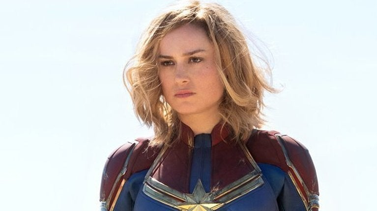 captain-marvel-brie-larson-joining-marvel-cinematic-universe