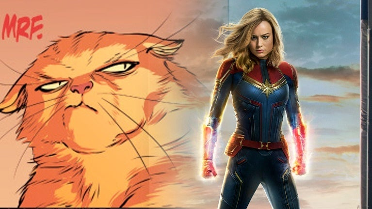 Captain-Marvel-Chewie-Header
