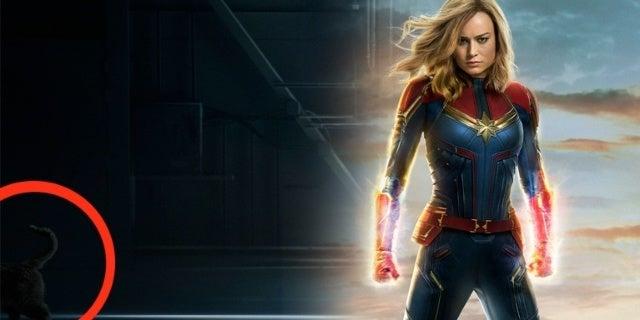 Captain-Marvel-Chewie-Header-2