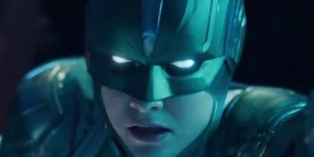 Captain-Marvel-Helmet-Header