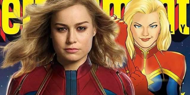 captain-marvel-kree-origin-marvel-cinematic-universe-changes