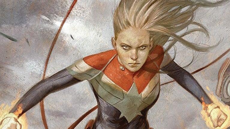 Captain-Marvel-Life-Of-3-Header