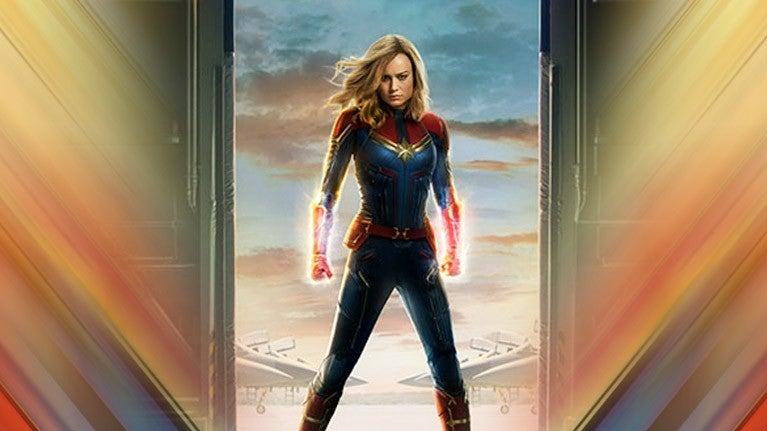 Captain-Marvel-Movie-Brie-Larson