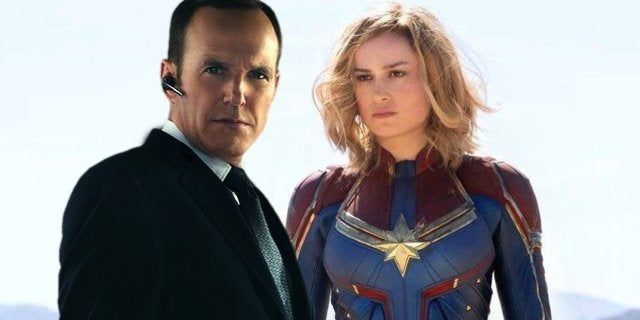captain-marvel-phil-coulson-clark-gregg-agents-of-shield