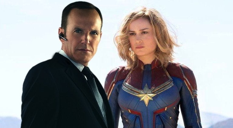 captain-marvel-phil-coulson-clark-gregg-agents-of-shield