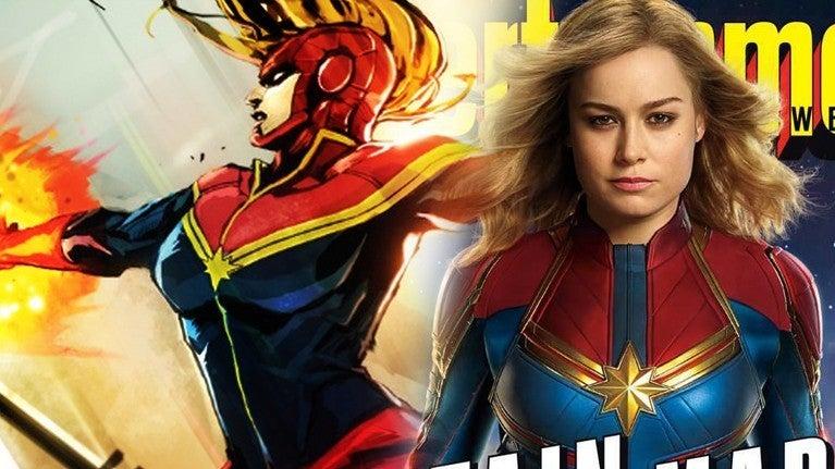 Captain-Marvel-Skipping-Origin-Story