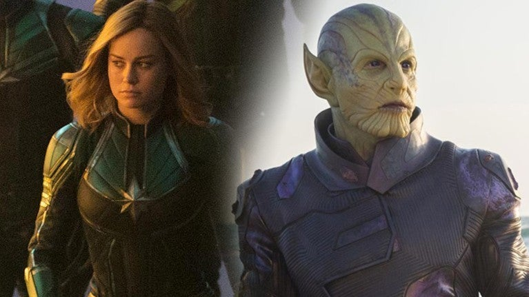 Captain-Marvel-Skrulls-SHIELD