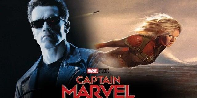 Captain-Marvel-Terminator