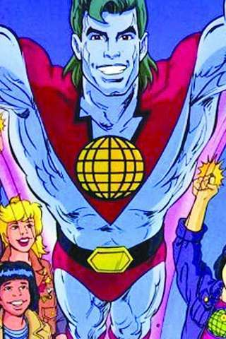 captain_planet_temp_default