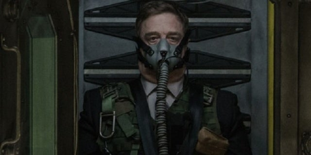captive state movie trailer