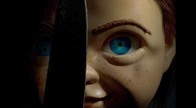 chucky_movie_reboot_first_look