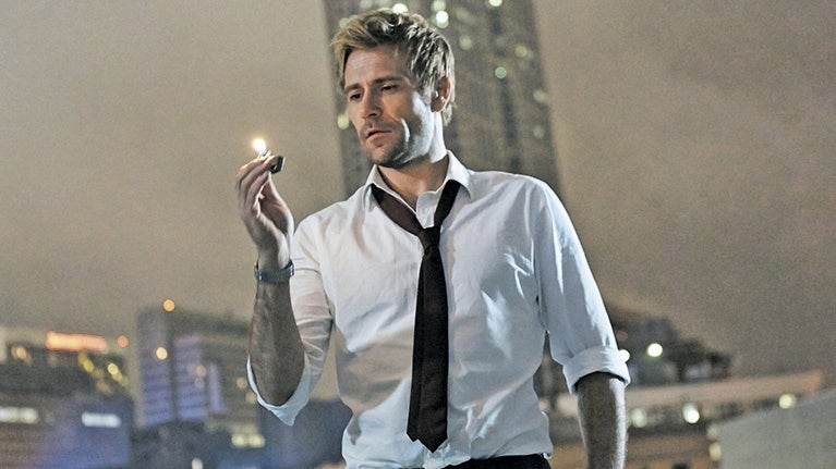 Constantine-TV-Series-Matt-Ryan
