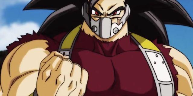 Cumber-Dragon-Ball-Heroes