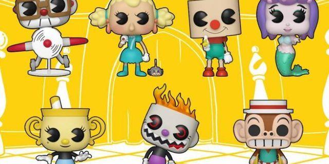 cuphead-funko-top