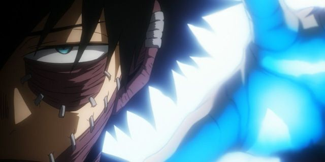 Dabi-My-Hero-Academia