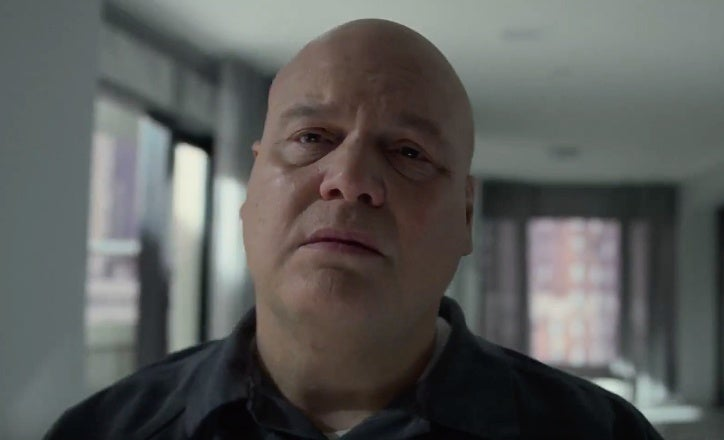 daredevil kingpin season 3
