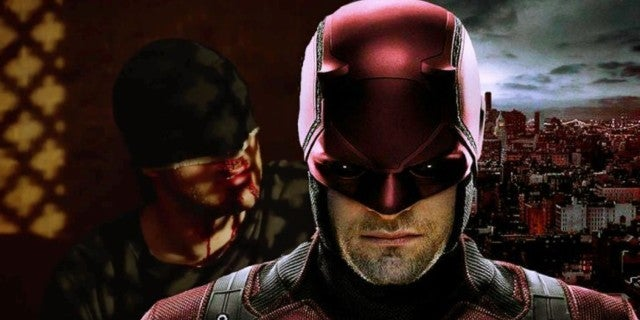 'Daredevil' Season 3 Teaser Trailer Officially Released