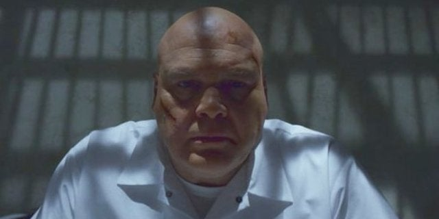 daredevil-season-3-kingpin-vincent-donofrio