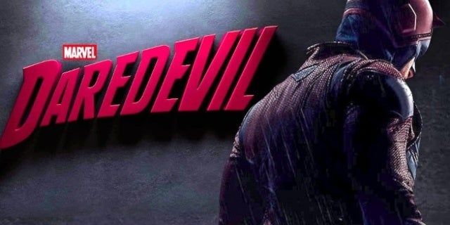 daredevil_season_3_netflix_marvel
