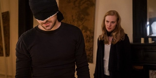 Daredevil-Season-3-Photos-1