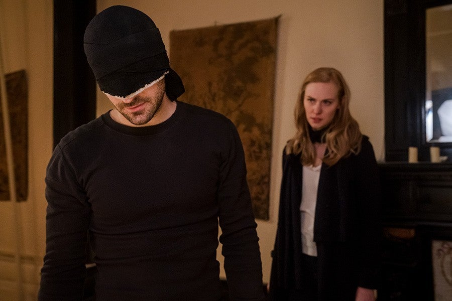 Daredevil-Season-3-Photos-1