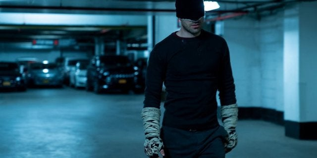 Daredevil-Season-3-Photos-4