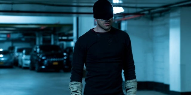 Daredevil-Season-3-Photos-Header
