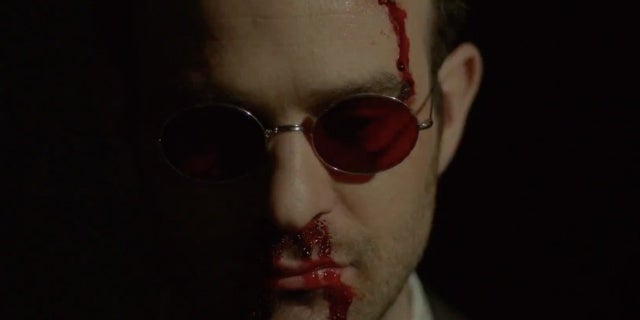 daredevil season 3 trailer