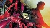 Daredevil-The-End
