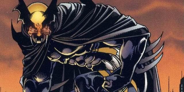 dark-claw-