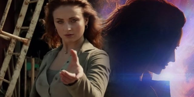 Dark-Phoenix-Trailer-Reactions