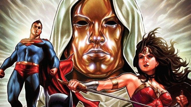 DC-Heroes-In-Crisis-Spoiler-Header