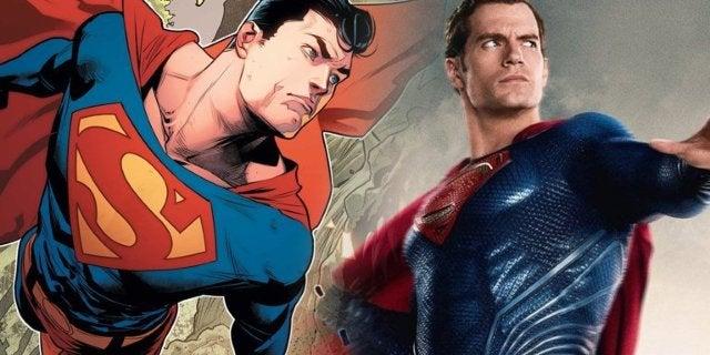 DC-Superman-Cosplay