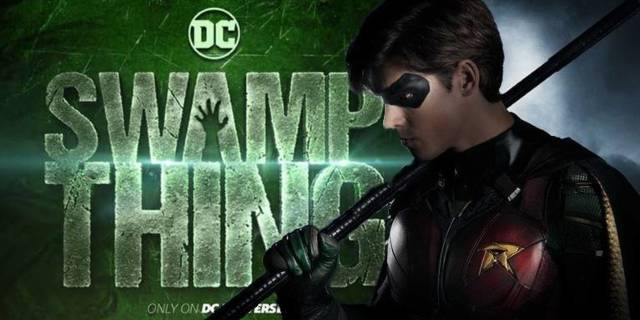 dc-universe-titans-swamp-thing-shared-universe
