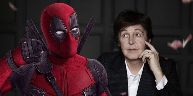 deadpool-2-ryan-reynolds-paul-mccartney