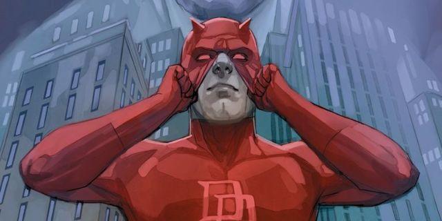 death-of-daredevil-marvel-announcement