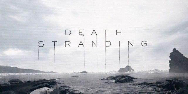 Death-Stranding (2)
