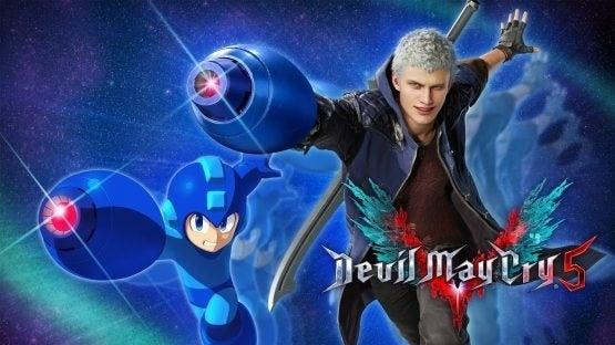 devil-may-cry-5-mega-buster-555x312