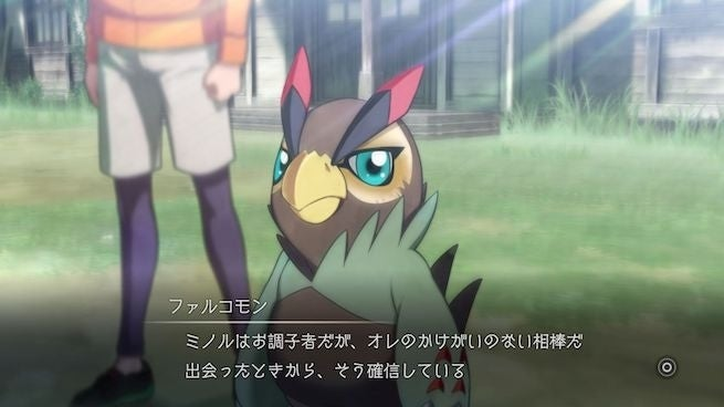 digimon survive 3