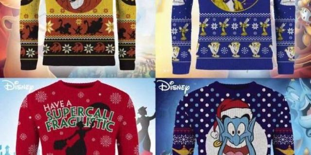 disney-ugly-christmas-sweaters-2018-top
