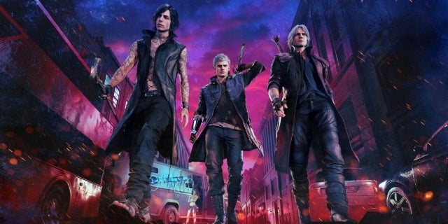 DMC5_DeluxeEdition_KeyArt