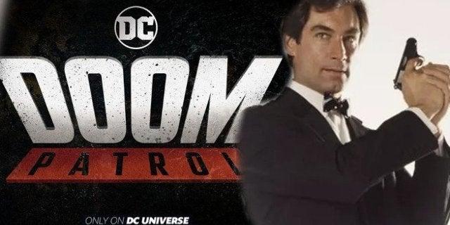 doom patrol timothy dalton