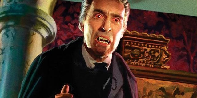 dracula prince of darkness blu ray christopher lee header