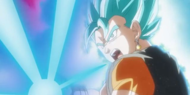 Dragon-Ball-Heroes-Vegito