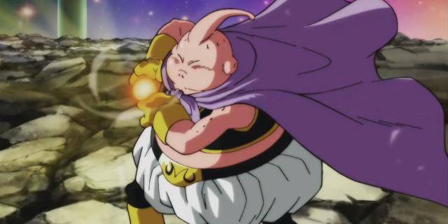 Dragon-Ball-Super-Episode-79