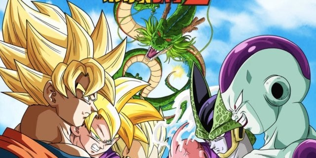 Dragon ball z heres why you need to collect all of adidas dragon ball z shoes thecheapjerseys Gallery