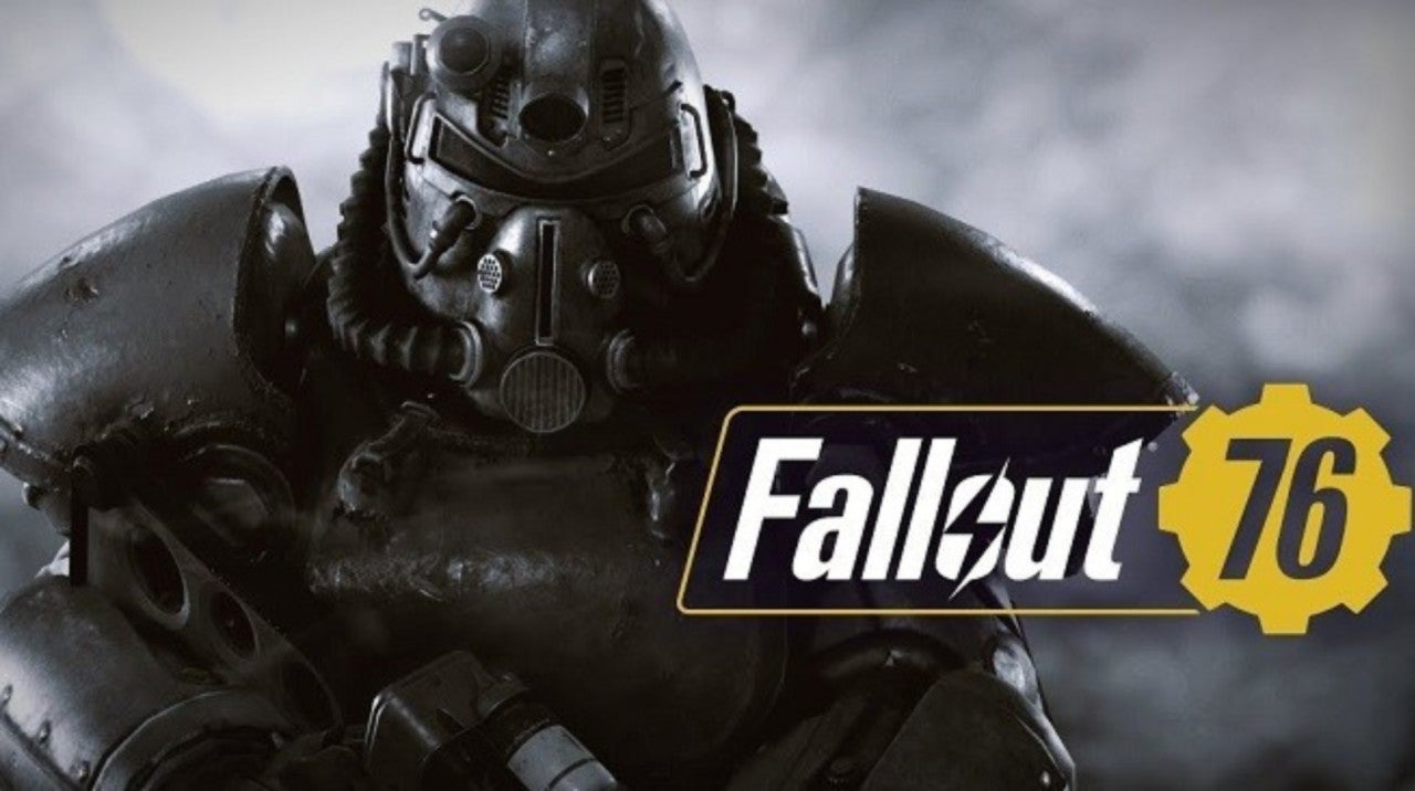 'Fallout 76' Patch Fixes Big V.A.T.S. Problem and Other Issues