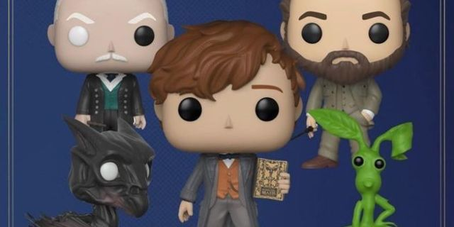 fantastic-beasts-the-crimes-of-grindlewald-funko-pops-top