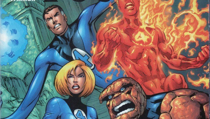 fantastic_four_1_cover_characters